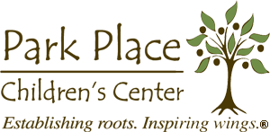Park Place Children's Center